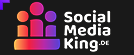 social media king instagram agentur karlsruhe